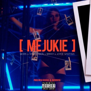 Me Jukie (feat. Joyce Santana) - Single Mp3 Download