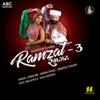 Ramzat 3 Non Stop Garba