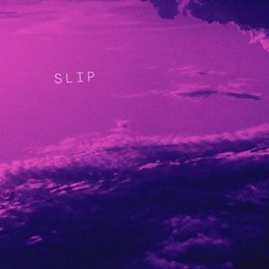 Tate McRae - Slip