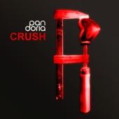 Pandoria - Crush (Single Mix)