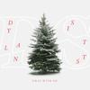 Dylan Sitts - To the Mistletoe artwork