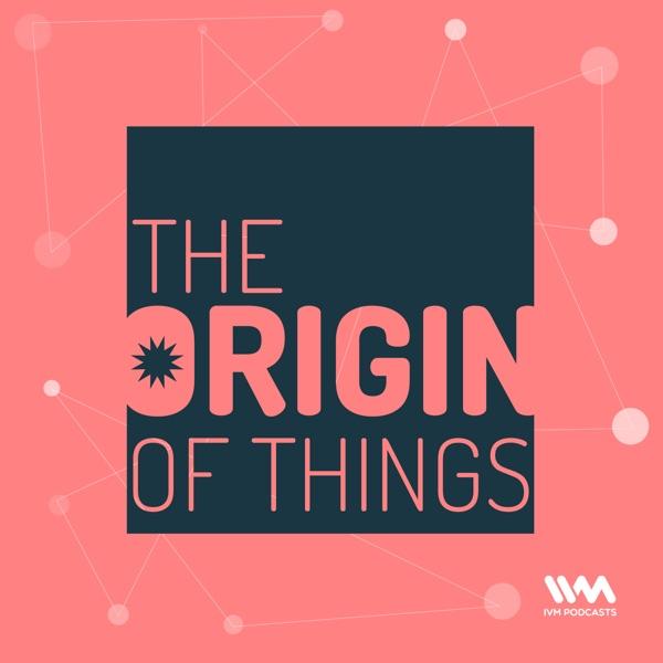 The Origin Of Things