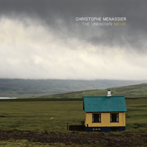 Christophe Menassier - The Unknown Movie