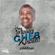 download lagu Abdelkader (feat. Cheb Khalid) - Moaaz معاذ mp3