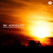 Morgenlatte (Morten Granau & Second Remix) artwork