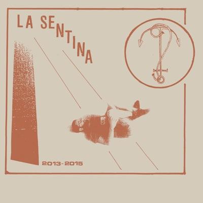 2013-2015 - La Sentina