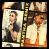 Dappy & Light - Pantha (Remix) artwork