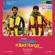 Dheivangal Ellaam - Yuvan Shankar Raja & Vijay Yesudas