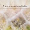 Buddhistische Meditationszone - # Achtsamkeitsmeditation: 2 Stunden Meditationsmusik mit Naturgeräuschen
