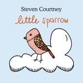 Steven Courtney - Kindness