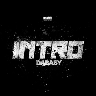 DaBaby - Intro m4a Download