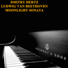 Dmitry Hertz - Moonlight Sonata artwork