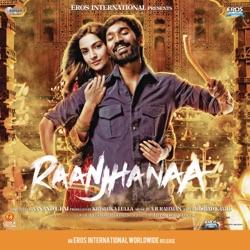 ar rahman albums free download mp3