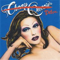 King Princess - Cheap Queen (Deluxe) artwork