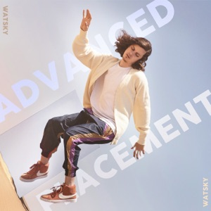 Watsky - Advanced Placement