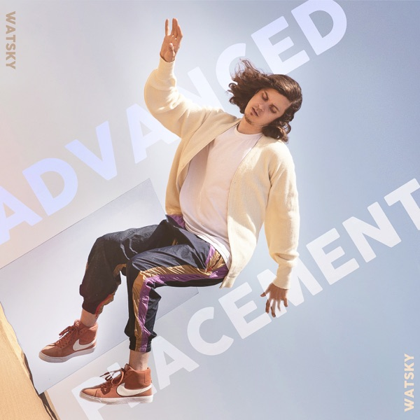 Advanced Placement - Single