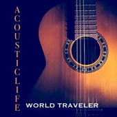 Acousticlife - Strollin'