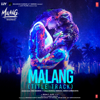 Ved Sharma - Malang (Title Track) [From