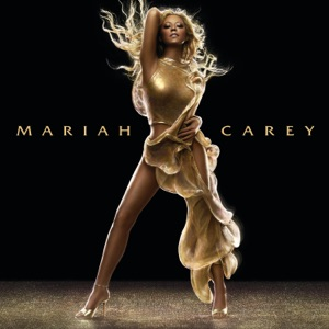 Mariah Carey - One and Only feat. Twista