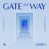 ASTRO - Astro 7th Mini Album [Gateway] - EP  artwork