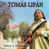 Tomás Lipán - Coplas Populares de la Quebrada y Puna Jujeña