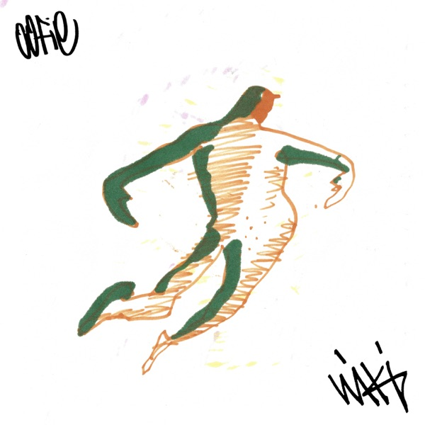 iTunes Artwork for 'OOFIE (by Wiki)'