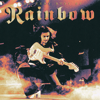 The Very Best of Rainbow - Rainbow