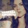 Hello Me - Vanessa Amorosi