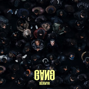 Headie One & Fred again.. - GANG feat. BERWYN