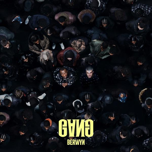 GANG (BERWYN Remix) [feat. BERWYN] - Single