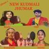 New Kudmali Jhumar Album-1 (Live)