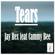 Jay Rex - Tears (feat. Cammy Bee)