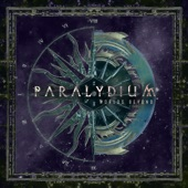 Paralydium - Finding the Paragon