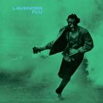 The Lavender Flu - Barbarian Dust