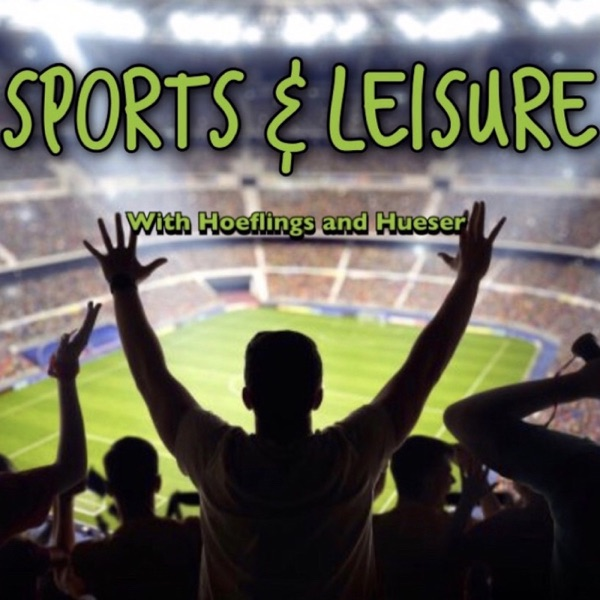 Sports & Leisure with Hoeflings and Hueser