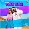 Garry Sandhu - Wallah Wallah artwork