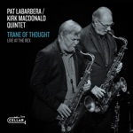 Pat LaBarbera & Kirk MacDonald Quintet - Village Blues