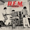 And I Feel Fine... The Best of the IRS Years (1982-1987) [Collector's Edition], R.E.M.