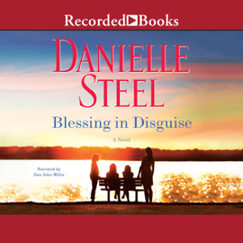 Blessing in Disguise - Danielle Steel mp3 download