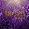 Rockstars feat Babyface Single