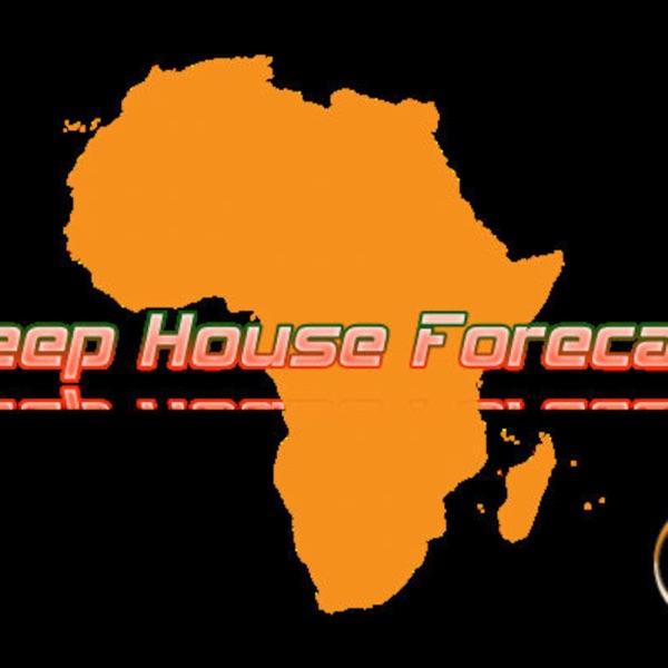 DeepHouse Forecast Podcast
