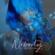 NOBODY (feat. MINO)