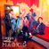Rise (English Version) - MADKID