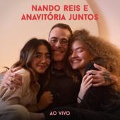 [Download] Pra Você Guardei o Amor (feat. Anavitória) [Ao Vivo] MP3