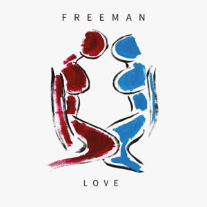 Freeman - Love