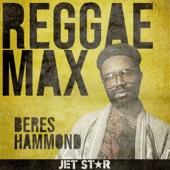 Beres Hammond - Putting Up Resistance Tappa Int
