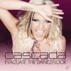 Cascada - Evacuate The Dancefloor bild