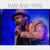 Ringo Madlingozi - Nkqo Nkqo artwork