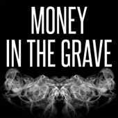 [Download] Money In the Grave (Originally Performed by Drake and Rick Ross) [Instrumental] MP3