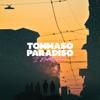 Tommaso Paradiso - I nostri anni artwork